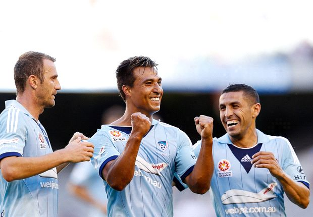 Betting round-up: Value on offer in the A-League on Friday
