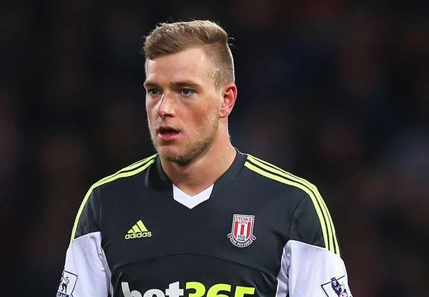 Frustrated Guidetti pleads for chance to impress at Stoke