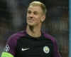 Hart to join Torino - agent