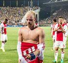 Onthutsend zwak Ajax gaat af tegen Rostov