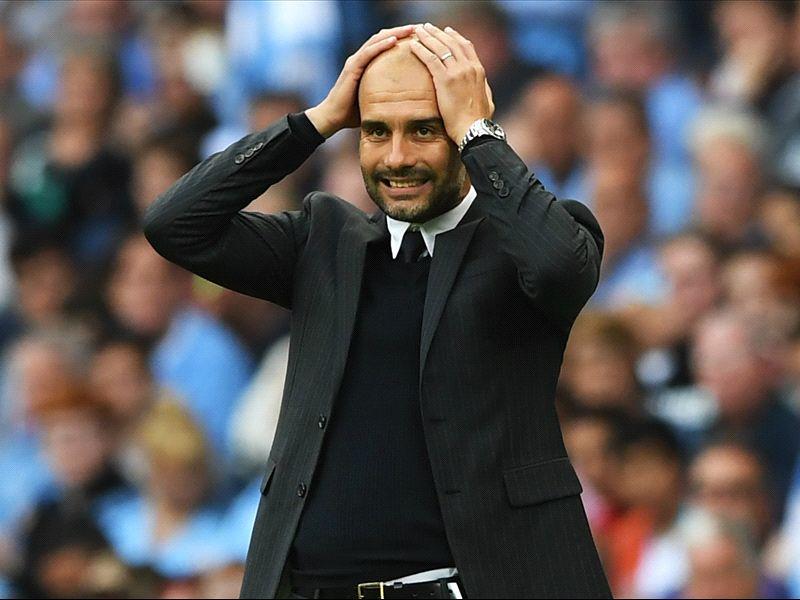 Champions League Twitter account suffers epic emoji fail