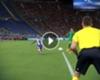 VIDEO: Miguel Layún no se siente indiscutible pese a su golazo