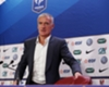 "VIDEO - Deschamps: ""Juve-Matuidi... """