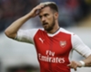 Coleman frustrated by Ramsey injury