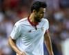 Sunderland make offer for Sevilla captain Iborra