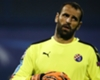 Eduardo set for Chelsea move