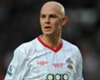 Chaplow denies homophobia but receives two-game ban