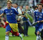 Veja TODOS os campeões da Uefa Champions League