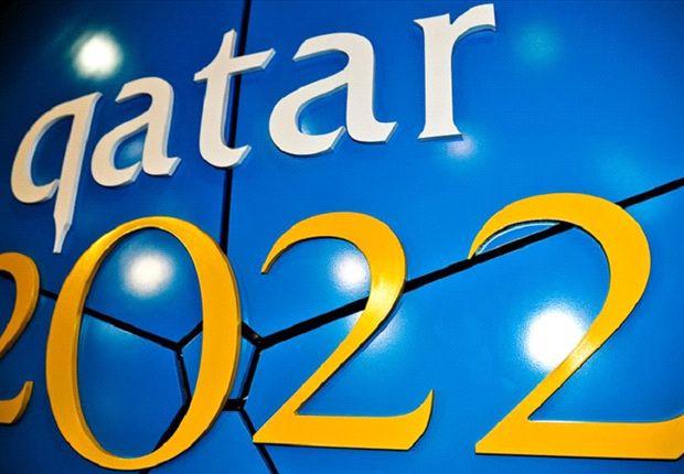Die Vorfreude auf die WM in Katar hält sich nach allen bisherigen Meldungen in Grenzen