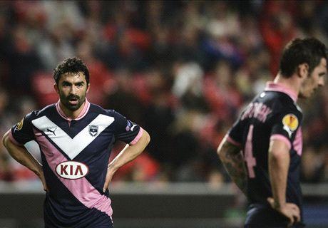 Ben Khalfallah en Australie (off.)