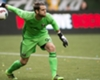 MLS Spotlight: Patience pays off as Jake Gleeson seizes No. 1 role with Portland Timbers