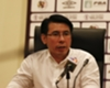 Kedah will need a bigger squad to play in AFC Cup