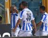 Calciomercato Pescara: ufficiale Pettinari, attesa per Aquilani