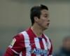 Javier Manquillo, cedido al Sunderland