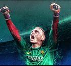 Van Cruijff tot Cillessen - Alle Nederlanders die bij Barça speelden