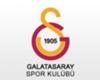 Galatasaray altyapısında yeni dönem