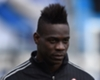 Balotelli in transfer talks with Nice