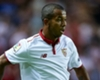 Sevilla: No Barca bid for Mariano