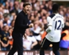 'We're focused on trying to improve our squad' - Pochettino prioritising transfers over new deals