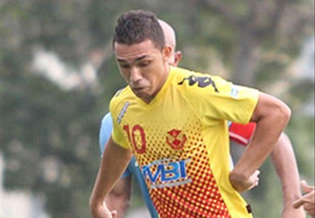 Goal's Malaysia Super League Team of the Week: Bunyamin, Guru and Junior get Selangor off to a flyer