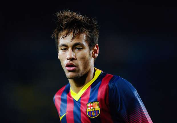 Neymar investigation held up as Fifa deny access to documents‏