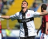 UFFICIALE - Lanzafame torna all'Honved