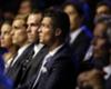 Ronaldo: Griezmann deserved award