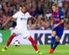 Sevilla-Präsident: Kein Barca-Angebot