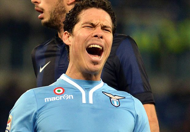 Why Hernanes is worth Inter's €20m gamble
