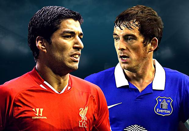 Liverpool - Everton: Sigue en vivo la Premier League en Goal