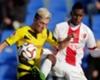 OFFICIAL: Hammers sign Swiss midfielder Fernandes