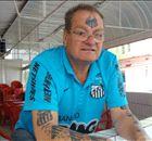 Santos: cidade, clube e torcida caminham lado a lado