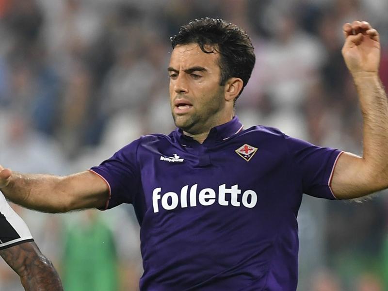 Calciomercato Genoa, il valzer degli attaccanti può regalare Rossi
