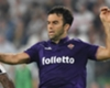 Giuseppe Rossi: Lo siento mucho