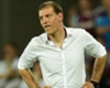 Bilic 'angry and frustrated' as West Ham crash out of Europe