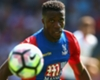 Palace blasts 'ridiculous' Zaha bid from Tottenham