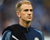City vows to find Hart a new club