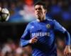 Ballack erklärt Chelseas Erfolgsrezept