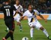 De Jong set for Galatasaray switch
