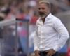 EL-Play-offs: Fink mit Austria in der Gruppenphase - Zorniger gescheitert