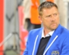 Cape Town City and Eric Tinkler not taking 'giant killers' lightly