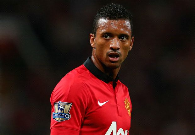 AC Milan make late Nani bid