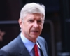 'Wenger has much to offer England'