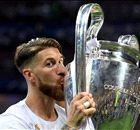 STAUNTON: UEFA's compromise secures future of UCL