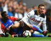 'Pochettino believes Zaha is the next Ronaldo'
