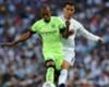 Tottenham Hotspur Pertimbangkan Beli Eliaquim Mangala