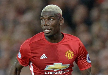 PREVIEW: Hull City v Man United