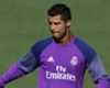 Recovering Ronaldo remains absent for Madrid