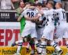 Bei der letzten Begegnung, am 7. Mai 2016, konnten sich die Fohlen über einen 2:1 Erfolg freuen