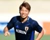 Arsenal loans Asano to Stuttgart
